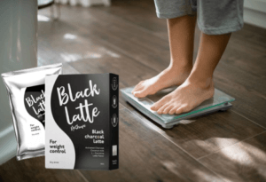 Black Latte pijača, sestavine, kako ga jemati, kako deluje , stranski učinki