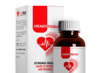 Heart Tonus gėrimas - dabartinės vartotojų apžvalgos 2020 m - ingridientai, kaip vartoti, kaip tai veikia , opinions, forumas, kaina, kur nusipirkti, gamintojas - Lietuva