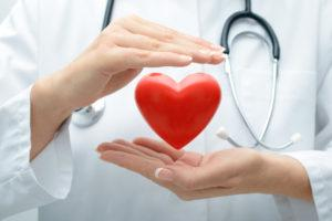 Heart Tonus hol kapható, gyógyszertár