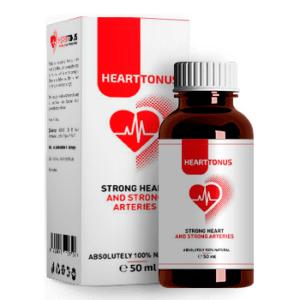 Heart Tonus ital - jelenlegi felhasználói vélemények 2020 - összetevők, hogyan kell bevenni, hogyan működik , vélemények, fórum, ár, hol kapható, gyártó - Magyarország