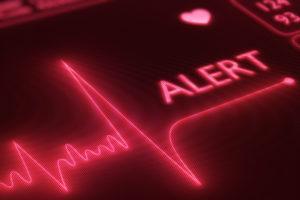 Heart Tonus mennyibe kerül, ár