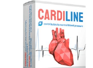 Cardiline kapszula - jelenlegi felhasználói vélemények 2020 - összetevők, hogyan kell bevenni, hogyan működik, vélemények, fórum, ár, hol kapható, gyártó - Magyarország