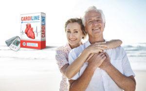 Cardiline kapsule, sestavine, kako ga jemati, kako deluje, stranski učinki