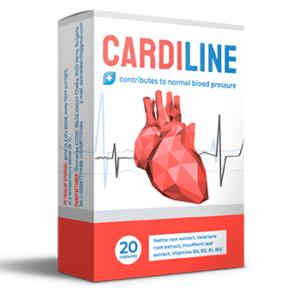 Cardiline kapsule - trenutne ocene uporabnikov 2020 - sestavine, kako ga jemati, kako deluje, mnenja, forum, cena, kje kupiti, proizvajalec - Slovenija