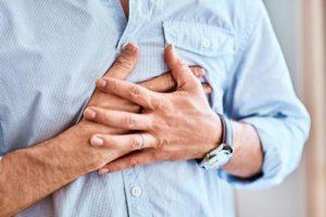 Cardio NRJ hol kapható, gyógyszertár