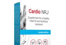 Cardio NRJ kapszula - jelenlegi felhasználói vélemények 2020 - összetevők, hogyan kell bevenni, hogyan működik , vélemények, fórum, ár, hol kapható, gyártó - Magyarország