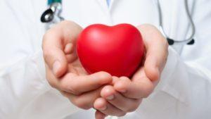 Cardio NRJ mennyibe kerül, ár