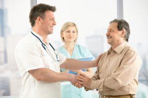 Cardio NRJ vélemények, fórum, hozzászólások