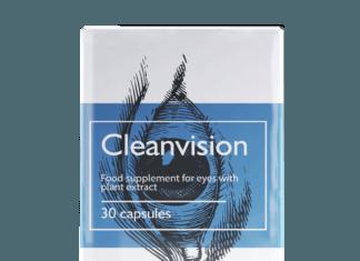 Clean Vision kapsule - trenutne ocene uporabnikov 2020 - Slovenija