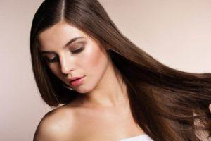 Mega Hair amazon, gyártó - Magyarország