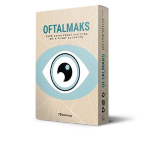 Oftalmaks kapszula - jelenlegi felhasználói vélemények 2020 - összetevők, hogyan kell bevenni, hogyan működik, vélemények, fórum, ár, hol kapható, gyártó - Magyarország