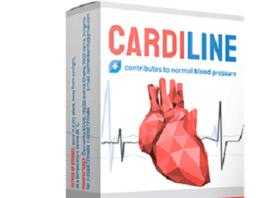 Cardiline kapsulės - dabartinės vartotojų apžvalgos 2020 m - ingridientai, kaip vartoti, kaip tai veikia, nuomonės, forumas, kaina, kur nusipirkti, gamintojas - Lietuva