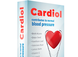 Cardiol kapsulės - dabartinės vartotojų apžvalgos 2020 m - ingridientai, kaip vartoti, kaip tai veikia, nuomonės, forumas, kaina, kur nusipirkti, gamintojas - Lietuva