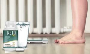 Keto Diet kapszula, összetevők, hogyan kell használni, hogyan működik, mellékhatások