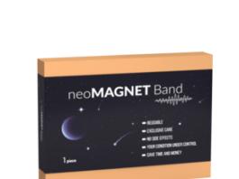 NeoMagnet Band mágneses alvásmaszk - jelenlegi felhasználói vélemények 2020 - hogyan kell használni, hogyan működik , vélemények, fórum, ár, hol kapható, gyártó - Magyarország