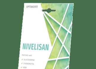Nivelisan obliži - trenutne ocene uporabnikov 2020 - sestavine, kako ga uporabljati, kako deluje, mnenja, forum, cena, kje kupiti, proizvajalec - Slovenija