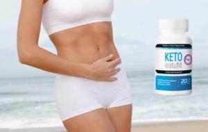Keto Eat&Fit kapsule, sestavine, kako ga jemati, kako deluje , stranski učinki