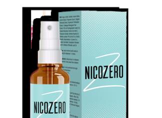 NicoZero permet - jelenlegi felhasználói vélemények 2020 - összetevők, hogyan kell alkalmazni, hogyan működik, vélemények, fórum, ár, hol kapható, gyártó - Magyarország