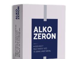 Alkozeron kapszula - jelenlegi felhasználói vélemények 2020 - összetevők, hogyan kell bevenni, hogyan működik, vélemények, fórum, ár, hol kapható, gyártó - Magyarország