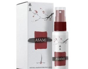 Asami permet - jelenlegi felhasználói vélemények 2020 - összetevők, hogyan kell alkalmazni, hogyan működik, vélemények, fórum, ár, hol kapható, gyártó - Magyarország