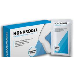 Hondrogel gél - jelenlegi felhasználói vélemények 2020 - összetevők, hogyan kell alkalmazni, hogyan működik, vélemények, fórum, ár, hol kapható, gyártó - Magyarország