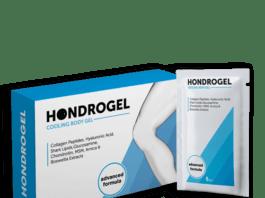 Hondrogel gel - trenutne ocene uporabnikov 2020 - sestavine, kako se prijaviti, kako deluje, mnenja, forum, cena, kje kupiti, proizvajalec - Slovenija