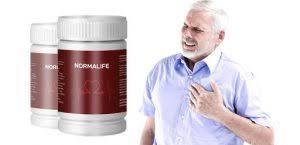 Normalife-kapsule-sestavine-kako-ga-jemati-kako-deluje-stranski-učinki