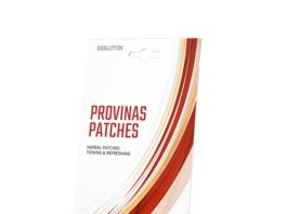 Provinas Patches tapaszok - jelenlegi felhasználói vélemények 2020 - összetevők, hogyan kell használni, hogyan működik , vélemények, fórum, ár, hol kapható, gyártó - Magyarország
