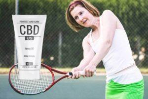 CBDus-krém-összetevők-hogyan-kell-alkalmazni-hogyan-működik-mellékhatások