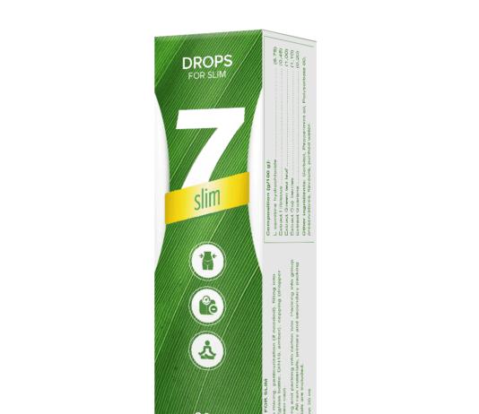 7 Slim csepp - jelenlegi felhasználói vélemények 2020 - összetevők, hogyan kell bevenni, hogyan működik , vélemények, fórum, ár, hol kapható, gyártó - Magyarország