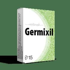 Germixil kapsule - trenutne ocene uporabnikov 2020 - sestavine, kako ga jemati, kako deluje, mnenja, forum, cena, kje kupiti, proizvajalec - Slovenija