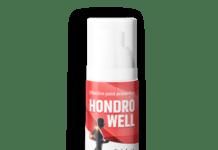 Hondrowell krema - trenutne ocene uporabnikov 2020 - sestavine, kako se prijaviti, kako deluje, mnenja, forum, cena, kje kupiti, proizvajalec - Slovenija