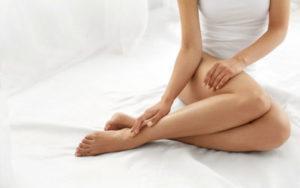 Cellulite-Massage-amazon-gyártó-Magyarország