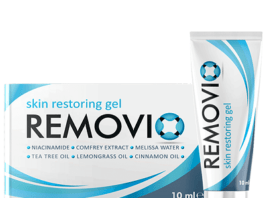 Removio gel - trenutne ocene uporabnikov 2020 - sestavine, kako se prijaviti, kako deluje, mnenja, forum, cena, kje kupiti, proizvajalec - Slovenija