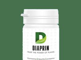 Diaprin kapsule - trenutne ocene uporabnikov 2021 - sestavine, kako ga jemati, kako deluje, mnenja, forum, cena, kje kupiti, proizvajalec - Slovenija