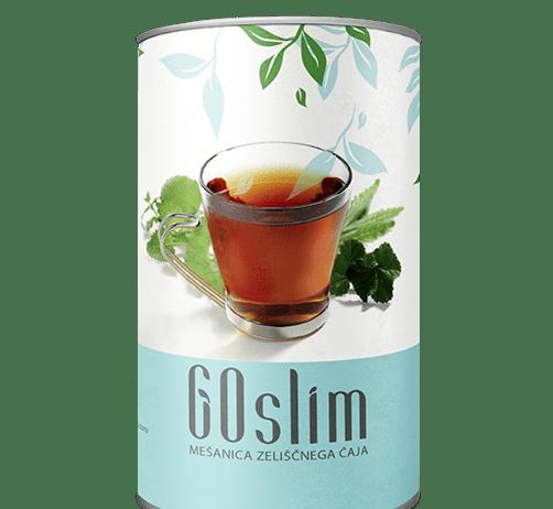 GoSlim pijača - sestavine, mnenja, forum, cena, kje kupiti, proizvajalec - Slovenija