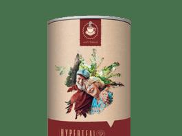 Hypertea pijača - sestavine, mnenja, forum, cena, kje kupiti, proizvajalec - Slovenija